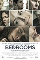 Image of Bedrooms