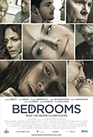 Bedrooms(2010) Poster - Movie Forum, Cast, Reviews