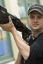 Image of Mike Flanagan