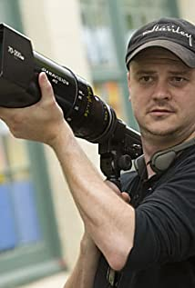 mike flanagan film director