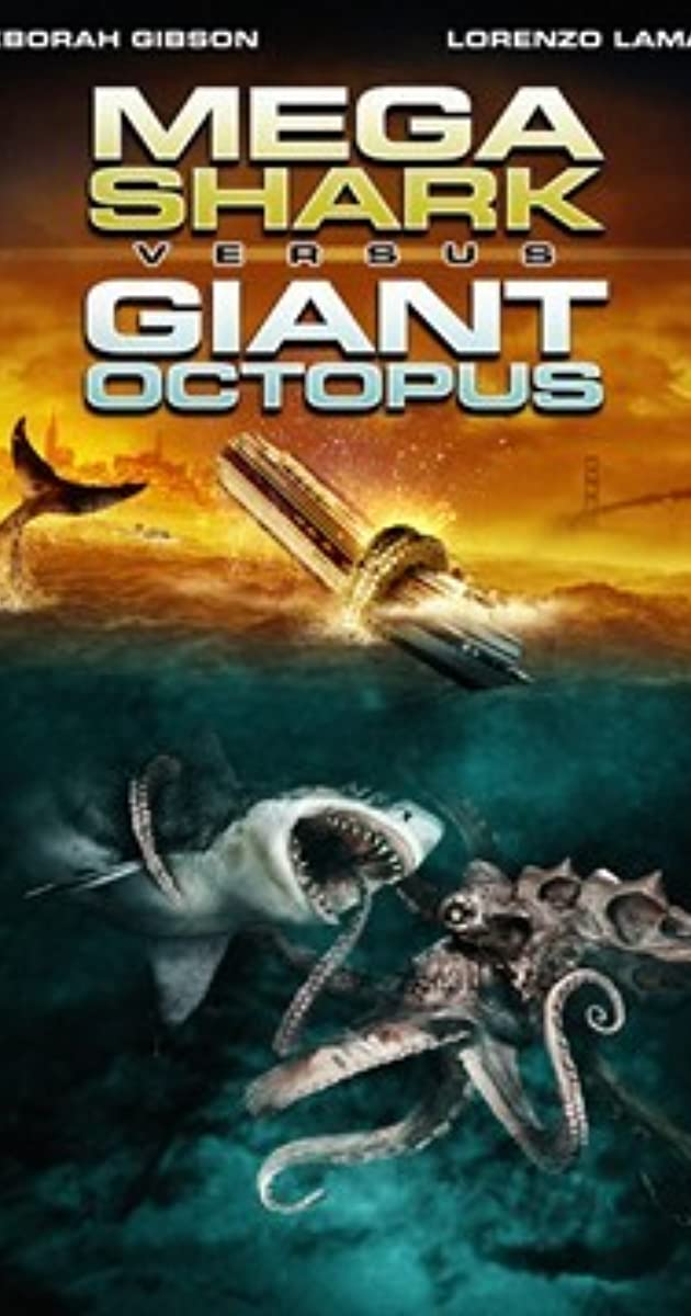 Online Get Cheap Tv Shark Movies -Aliexpress.com | Alibaba Group