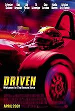 Driven(2001)