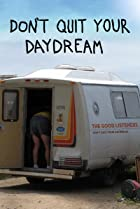 Image of Don't Quit Your Daydream
