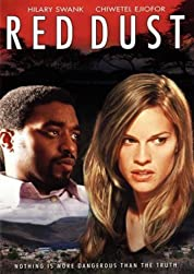 Red Dust (2005)