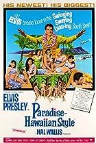 Image of Paradise, Hawaiian Style