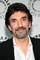 Image of Chuck Lorre