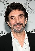 Chuck Lorre's primary photo