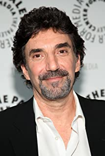 chuck lorre productions