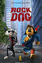 Image of Rock Dog