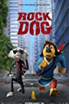 'Rock Dog' Review: This Animated Musical Isn't Very Amped Up