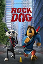 Primary image for Rock Dog