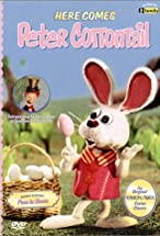 Primary image for Here Comes Peter Cottontail