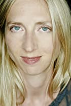 Image of Jessica Hausner