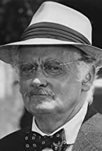Art Carney's primary photo