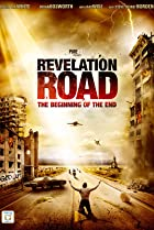 Image of Revelation Road: The Beginning of the End