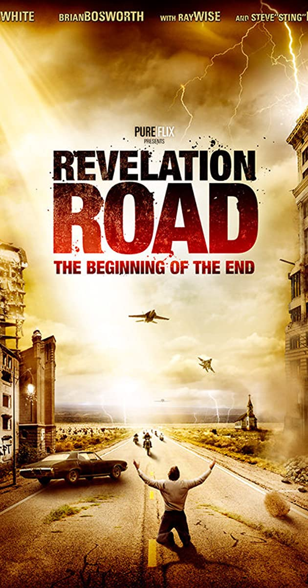 """the road vs revelations The road to emmaus luke 24:13-32  this divine revelation in his commentary on the bible macarthur writes, """"they had been sovereignly kept from."""