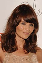 Image of Helena Christensen