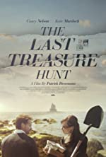 The Last Treasure Hunt(2016)