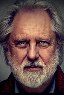 David Puttnam Picture