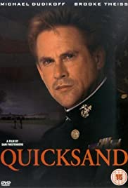 Quicksand(2002) Poster - Movie Forum, Cast, Reviews