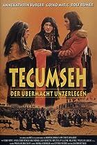 Image of Tecumseh