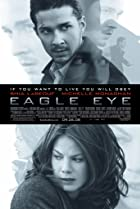 Image of Eagle Eye