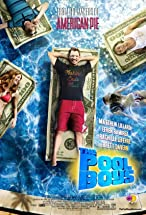 Primary image for The Pool Boys
