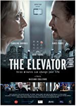 The Elevator Three Minutes Can Change Your Life(1970)
