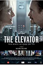 Image of The Elevator: Three Minutes Can Change Your Life
