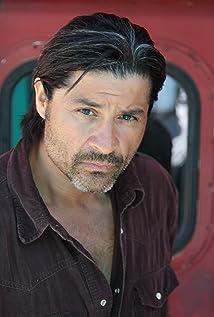 Aktori Rio Alexander