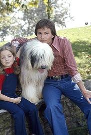 McDuff, the Talking Dog Poster