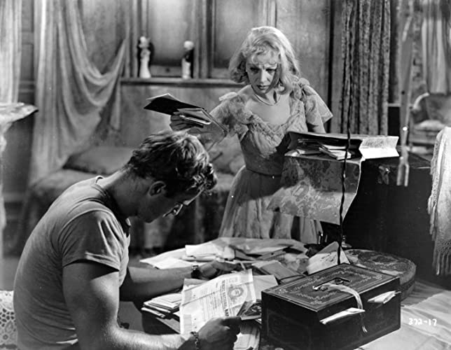 stanley and blanche similar Get an answer for 'what makes blanche dubois and stanley kowalski different from each other in a streetcar named desire' and find homework help for other a streetcar named desire questions at enotes.