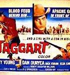 Image of Taggart