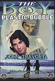 The Boy in the Plastic Bubble (1976) Poster - Movie Forum, Cast, Reviews
