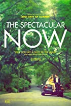 Image of The Spectacular Now