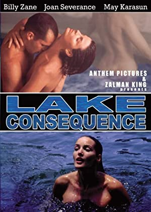 Lake Consequence