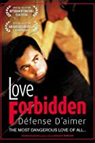 Image of Love Forbidden