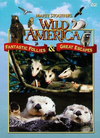 Fantastic Follies (1996)