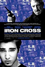 Primary image for Iron Cross