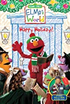 Image of Elmo's World: Happy Holidays!