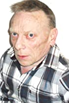 Image of Jimmy Vee