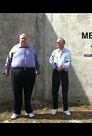 Memron(2004) Poster - Movie Forum, Cast, Reviews