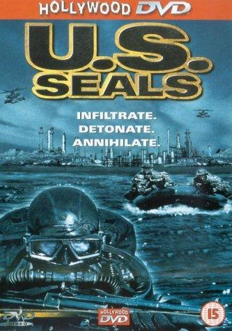 Image U.S. Seals (2000) (V) Watch Full Movie Free Online