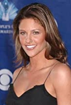 Jill Wagner's primary photo