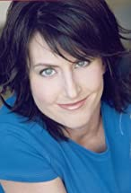 Christine Fazzino's primary photo