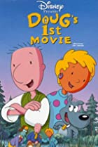 Image of Doug's 1st Movie