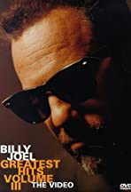 Billy Joel: Greatest Hits Volume III