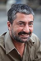 Image of Erkan Petekkaya