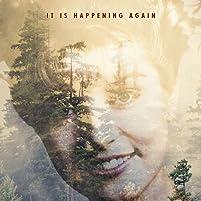 Sheryl Lee in Twin Peaks (2017)
