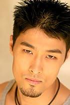 Image of Johnny Nguyen